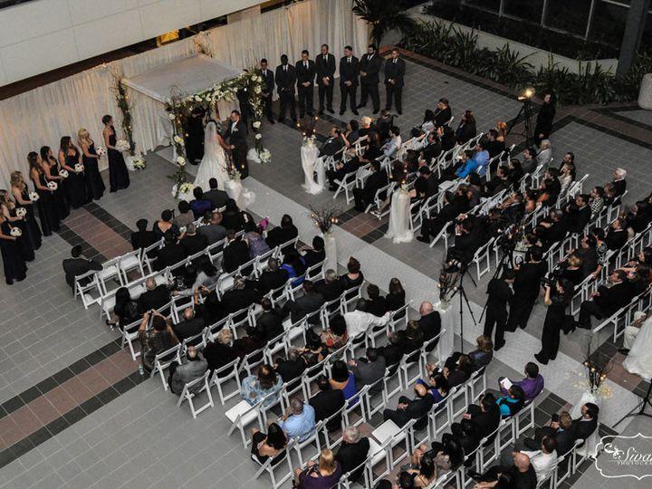 Tmx 1368486879138 Christoforiceremony 67 Boca Raton, FL wedding venue