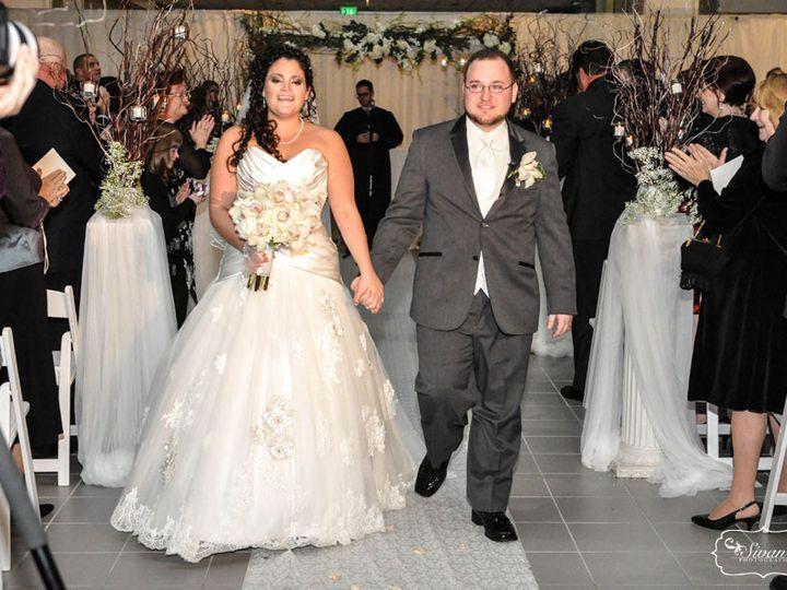 Tmx 1368486902816 Christoforiceremony 79 Boca Raton, FL wedding venue