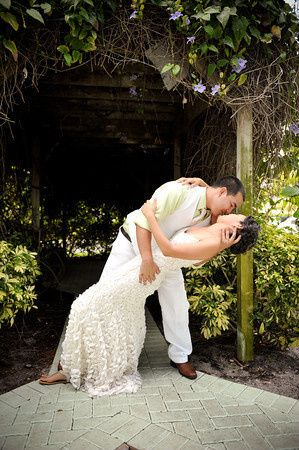 Tmx 1373157466272 Michelle Lawson Photography 857 M Boca Raton, FL wedding venue