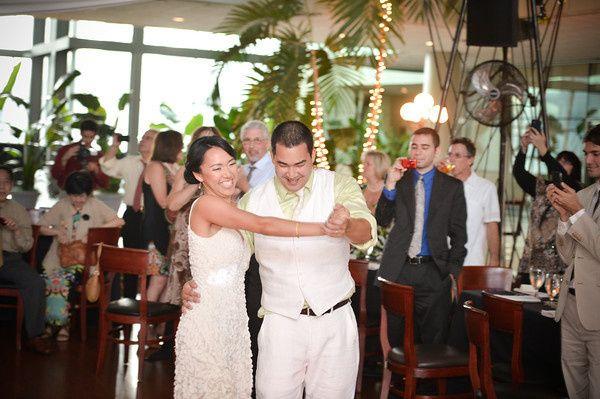 Tmx 1373157587630 Michelle Lawson Photography 906 M Boca Raton, FL wedding venue