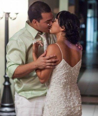 Tmx 1373157591049 Img6028 400x600 Boca Raton, FL wedding venue