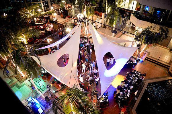 Tmx 1373157597178 Michelle Lawson Photography 1111 M Boca Raton, FL wedding venue