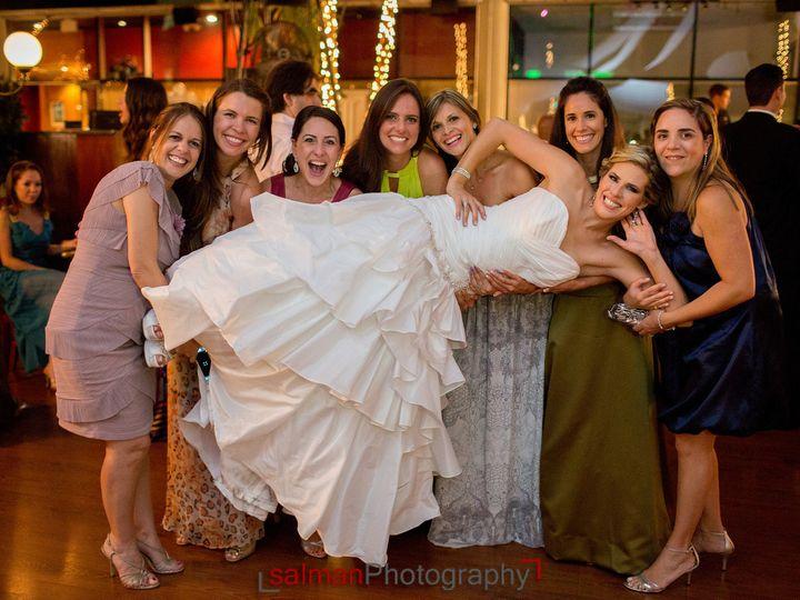 Tmx 1373157757695 Highlight 068 X2 Boca Raton, FL wedding venue