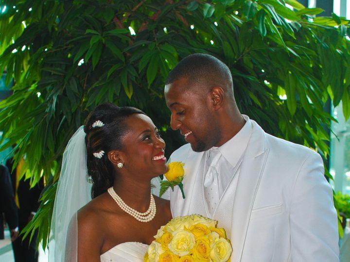 Tmx 1375895596083 Dsc5464   Copy Boca Raton, FL wedding venue