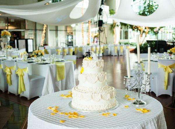 Tmx 1375895611682 Lucypavilliongrill  03 0213 0104 M Boca Raton, FL wedding venue