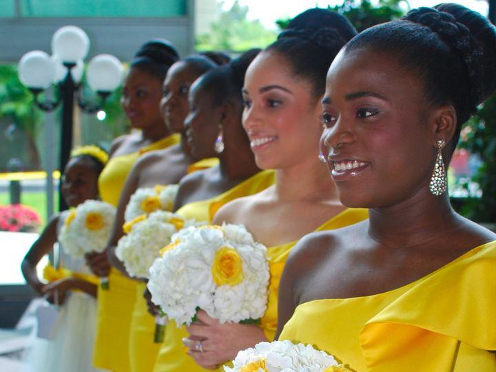Tmx 1375895781797 Dsc5275   Copy Boca Raton, FL wedding venue