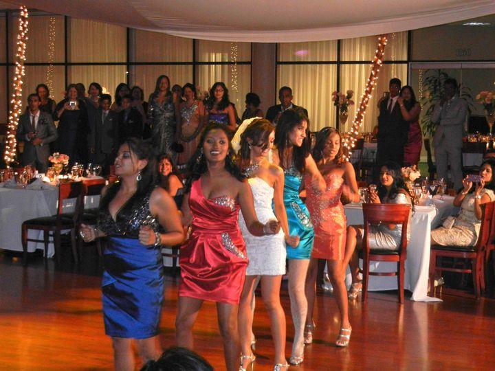 Tmx 1375911050894 Rick  Vishala Dancing Guests Boca Raton, FL wedding venue
