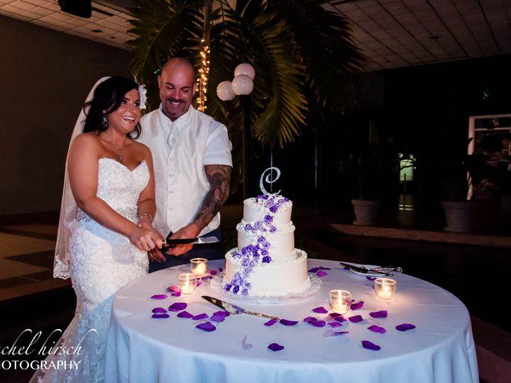Tmx 1392076113208 Zrebiec  Boca Raton, FL wedding venue