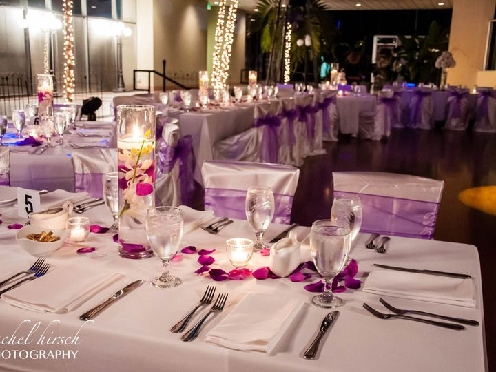 Tmx 1392076368100 Zrebiec  Boca Raton, FL wedding venue