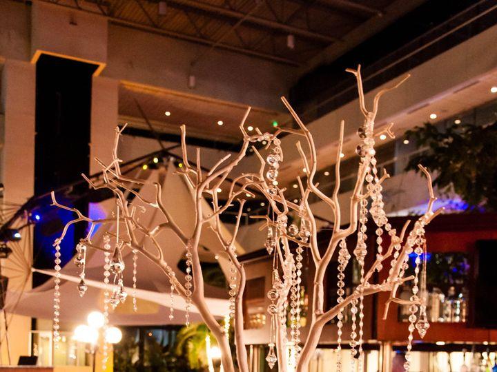 Tmx 1392076500865 Zrebiec  Boca Raton, FL wedding venue