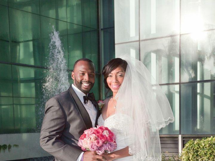 Tmx 1392076534230 Jonelle  Patrick  Boca Raton, FL wedding venue