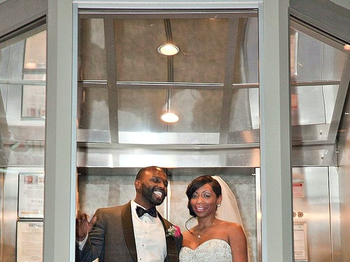Tmx 1392076545218 Jonelle  Patrick  Boca Raton, FL wedding venue