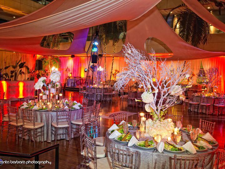 Tmx 1419733321239 2014 12 05 18.48.37 Boca Raton, FL wedding venue