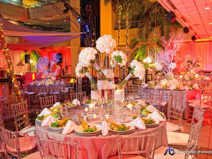Tmx 1419733464854 2014 12 05 18.27.43 Boca Raton, FL wedding venue