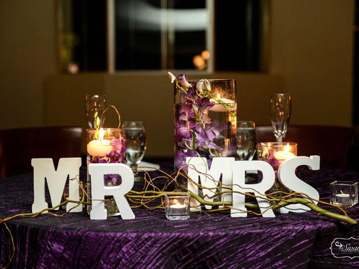 Tmx 1419733709059 Christoforireception 14 Boca Raton, FL wedding venue