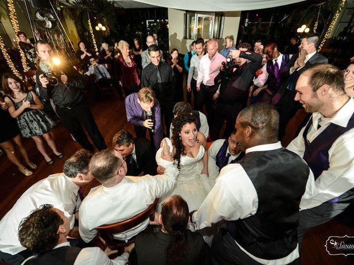 Tmx 1419733743364 Christoforireception 318 Boca Raton, FL wedding venue
