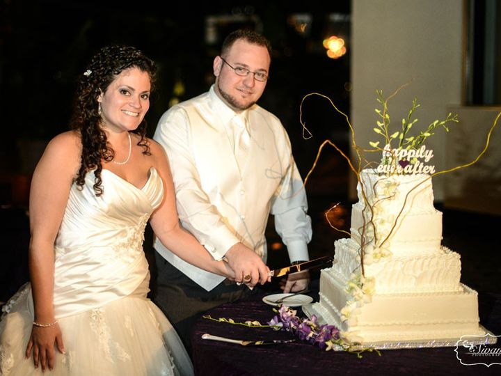 Tmx 1419733749579 Christoforireception 246 Boca Raton, FL wedding venue