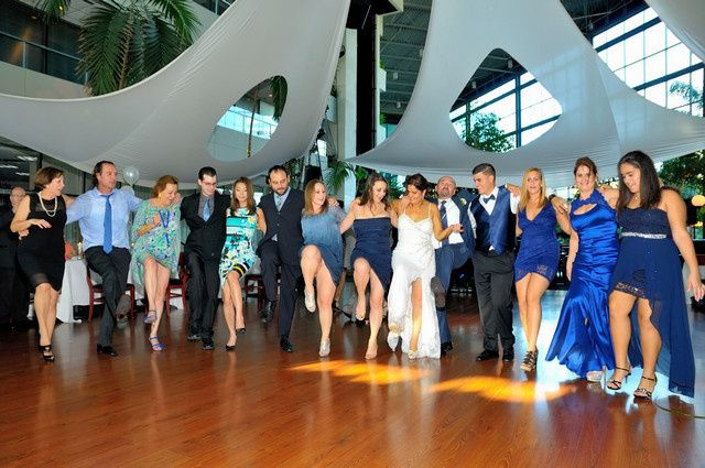 Tmx 1419734933756 Rkg Photo 101914 170034editpc 2 Boca Raton, FL wedding venue