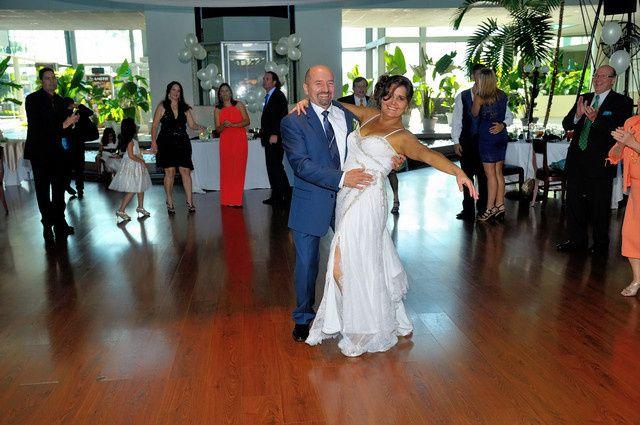 Tmx 1419734976894 Rkg Photo 101914 153801editpc 2 Boca Raton, FL wedding venue