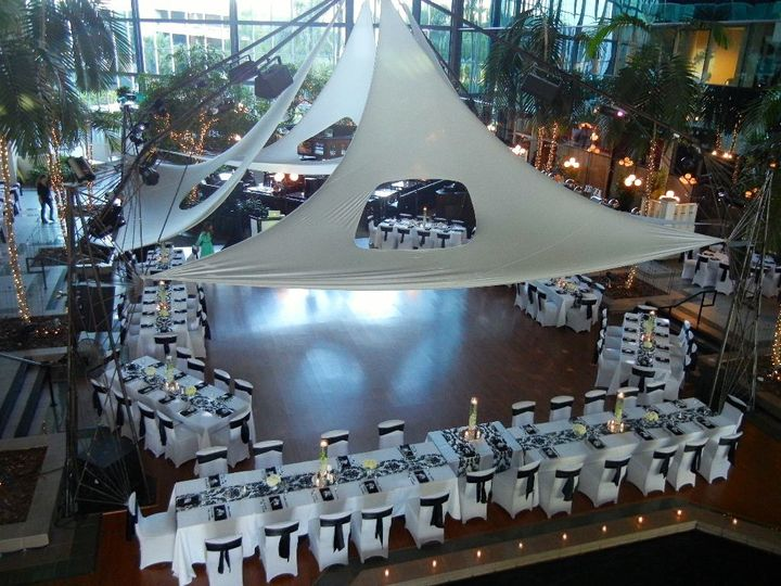 Tmx 1419735001729 Falstad Arial View Boca Raton, FL wedding venue