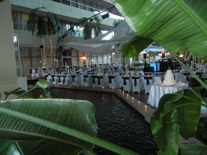 Tmx 1419735016634 Falstad 1 Boca Raton, FL wedding venue