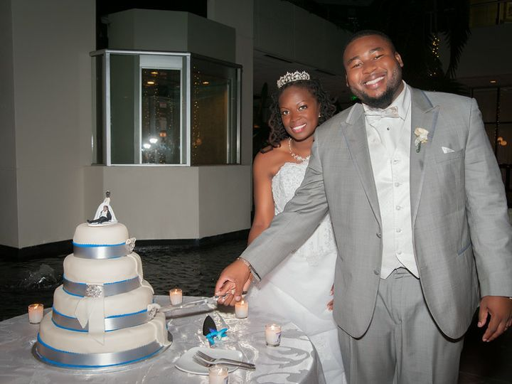 Tmx 1419735111459 33 2 Cake Cutting Boca Raton, FL wedding venue