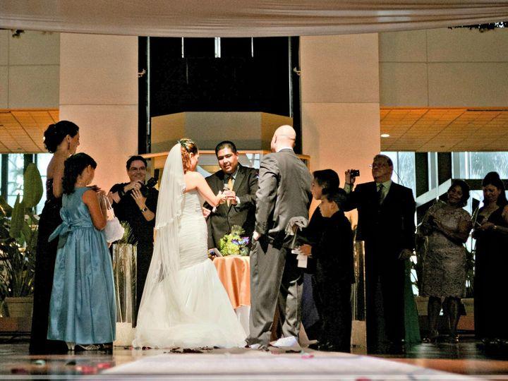 Tmx 1419735213245 Johannas Wedding 1 By Alex  David 2 Boca Raton, FL wedding venue