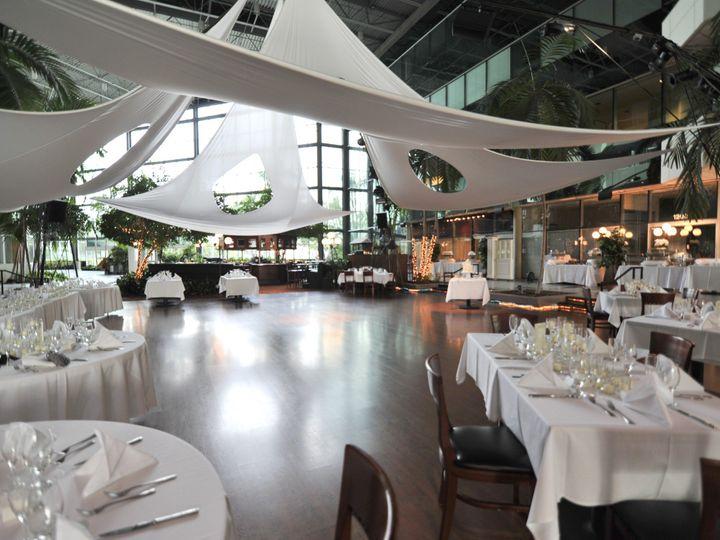 Tmx 1419735433578 Sm Wedding Canopy 1877 Boca Raton, FL wedding venue
