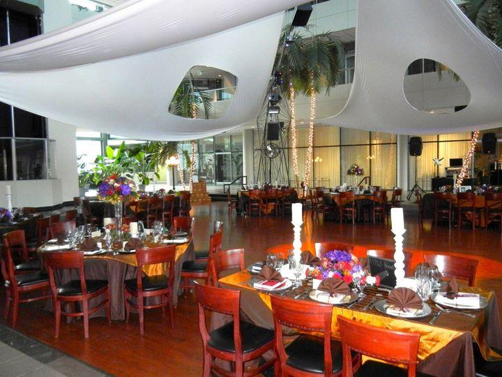 Tmx 1419735469022 Dscn1998 Boca Raton, FL wedding venue