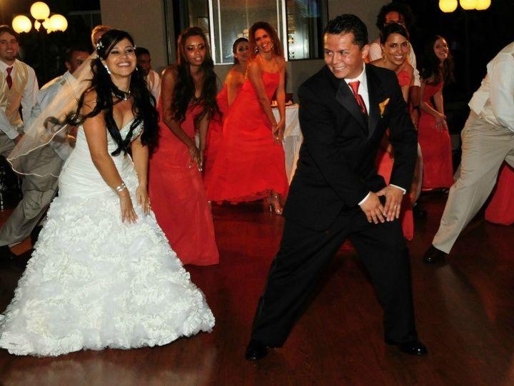 Tmx 1419735483329 2 Magna  Luciano Small File Boca Raton, FL wedding venue