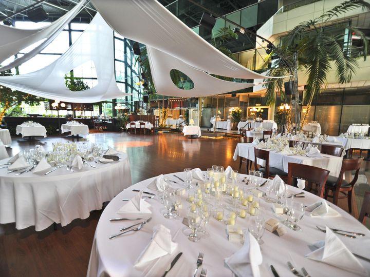 Tmx 1419735605892 Sm Wedding Tables 1883 Boca Raton, FL wedding venue