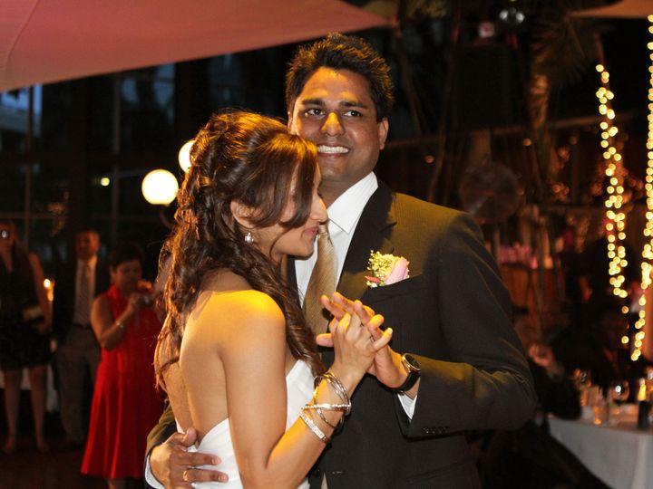 Tmx 1419735785635 Chang Wedding Reception 050 Boca Raton, FL wedding venue