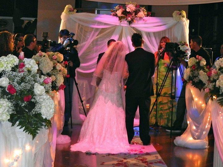 Tmx 1419735824507 Dec. Wedding 2 Boca Raton, FL wedding venue