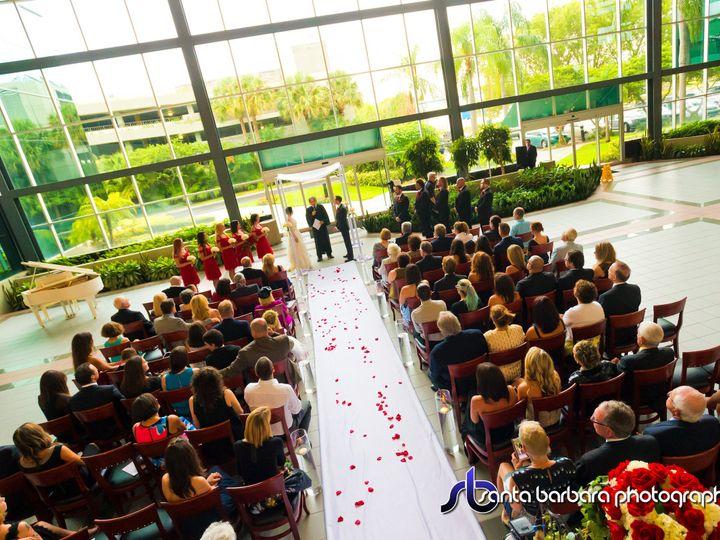 Tmx 1454981875808 Krz5052 Boca Raton, FL wedding venue