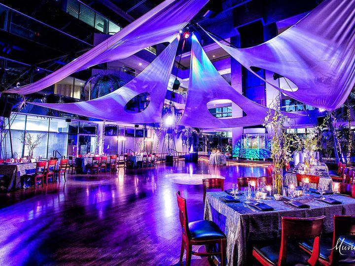 Tmx 1496686204715 Horton Dancefloor Set Up Boca Raton, FL wedding venue