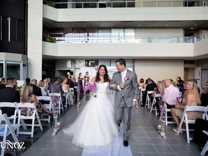 Tmx 1496686481178 Body Ceremony Boca Raton, FL wedding venue