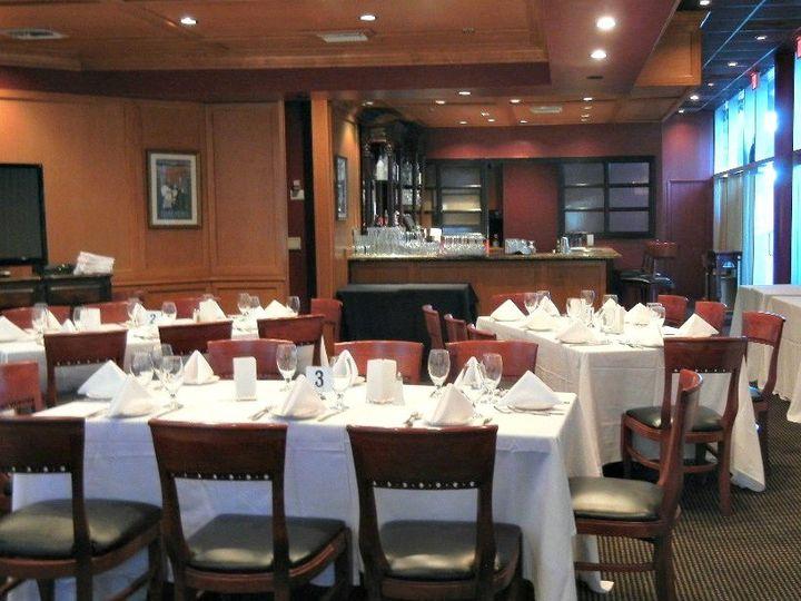 Tmx 1496765216499 Grille Room Corporate 1 Boca Raton, FL wedding venue