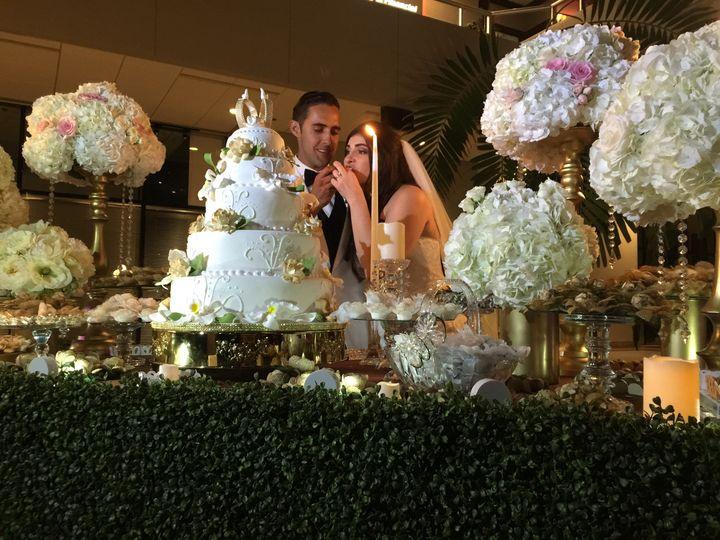 Tmx 1496765259172 Cakecutting Boca Raton, FL wedding venue