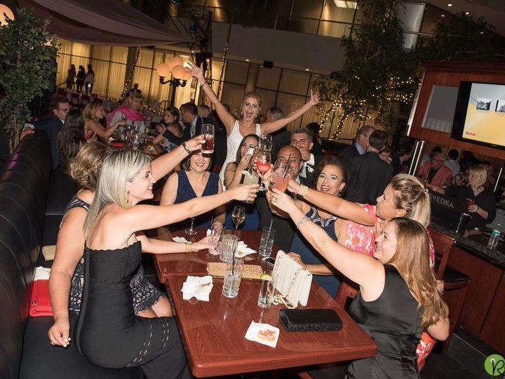 Tmx 1496765693566 Annie  Eddie Wedding   6 24 2016 Ladies Toast Boca Raton, FL wedding venue