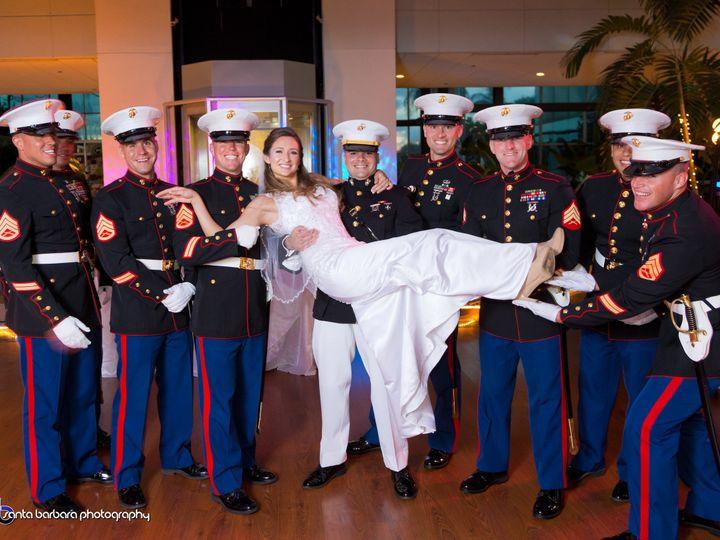 Tmx 1496784975898 Wis4855 Boca Raton, FL wedding venue