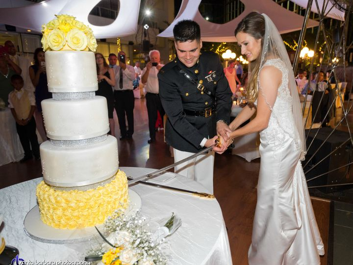 Tmx 1496785237234 Wis5217 Boca Raton, FL wedding venue