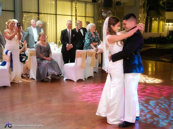 Tmx 1496785288968 Wis5061 Boca Raton, FL wedding venue