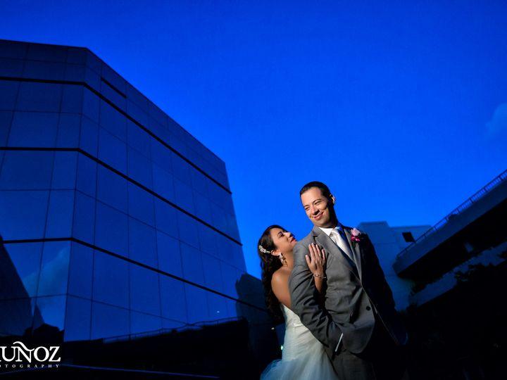 Tmx 1496790830798 Body Wedding   Outside Building Boca Raton, FL wedding venue