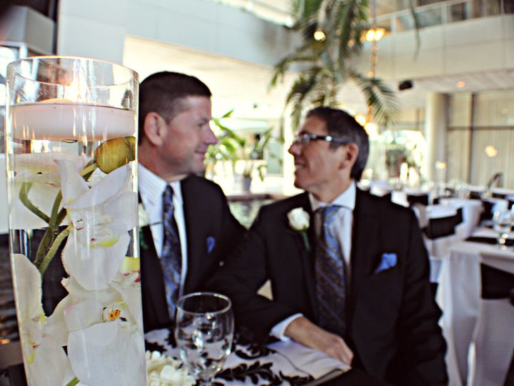 Tmx 1496790905675 7 Boca Raton, FL wedding venue