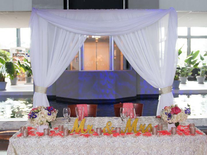 Tmx 1530737265 1f111f89bde0f91f 1530737264 F3049ecde80c30cd 1530737264175 4 Stephanie And Stev Boca Raton, FL wedding venue