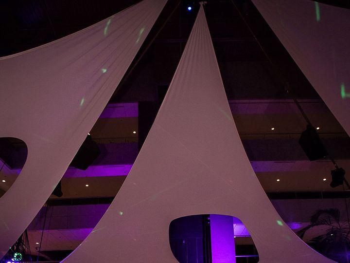 Tmx 1531981456 2f76f4b01e31e2f8 1531981454 9b674b641262fcd1 1531981454020 1 Wedding Couple Und Boca Raton, FL wedding venue
