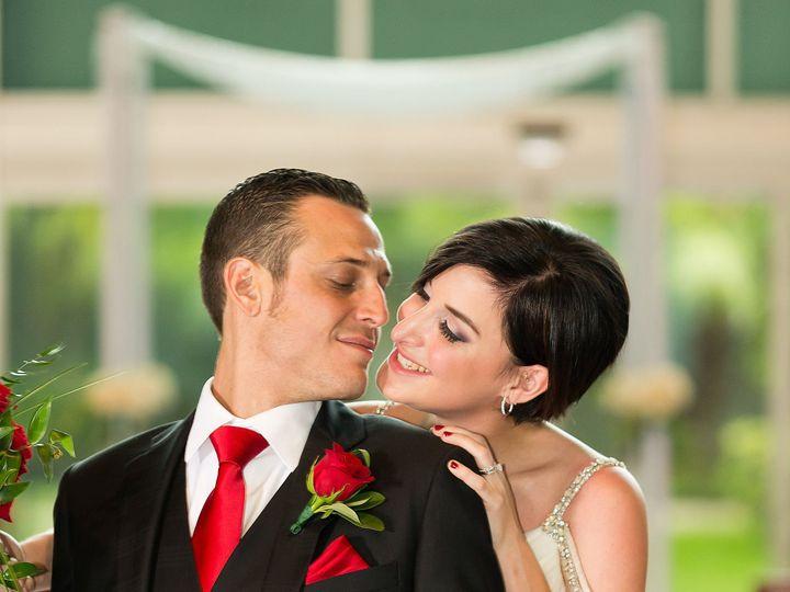 Tmx 1531982045 50bf299a66fed51b 1531982043 8962974be486d51f 1531982042198 6 KRZ 5123 Boca Raton, FL wedding venue