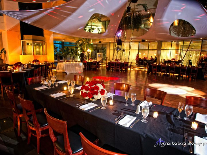 Tmx 1531982073 76df2971555aec99 1531982070 35981e03852914c0 1531982069280 7 KRZ 5282 Boca Raton, FL wedding venue