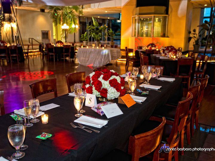 Tmx 1531982079 B0e59840b738c011 1531982076 Cfedc907c0fa9cb6 1531982075663 8 KRZ 5276 Boca Raton, FL wedding venue