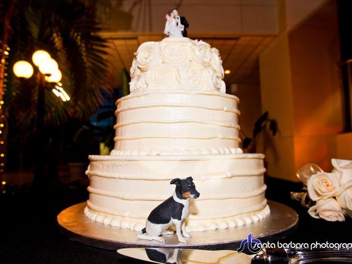 Tmx 1531982091 B0e4e4067ff85919 1531982089 Cef48e4cd7c925af 1531982089523 9 KRZ 5480 Boca Raton, FL wedding venue